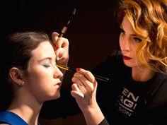 Cazcarra Image Group y su línea de cosmética y maquillaje profesionale TEN IMAGE brillan en STS Beauty Barcelona #STSBeautyBCN #STSBeautyBarcelona #STS #BeautyBarcelona #BeautyBCN  #FeriaProfesionaldebelleza #Feriaprofesional #professionaltradeshow #tradeshow #fair #pódiumbeautybcn #domingodecelebrities #makeup