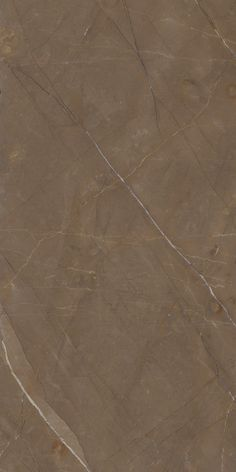 glam bronze  Shy veins penetrate the warm bronze coloured material, while the thin black and white threads adorn the surface of the stone like ancient embroidery on silent velvet. The soft marble is embellished with a gentle and harmonious multi-coloured appeal.