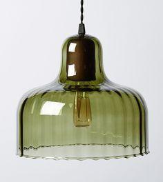 Vintage Pendant Lighting, Industrial Pendant Lights, Contemporary Pendant Lights, Retro Lighting, Home Lighting, Industrial Style, Pendant Lights For Kitchen, Bathroom Pendant Lighting, Bar Pendant Lights