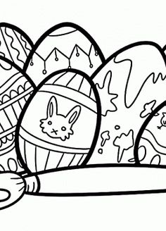 Coolest disney junior printable colouring pages - http://coloring ...