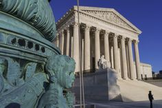 Supreme Court Upholds Individual Rights In 2 Key Criminal Justice Cases Us Supreme Court, Supreme Court Justices, Personal Rights, Individual Rights, Workers Rights, Current Time