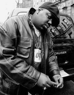 The best of rap, hip hop and r&b all in one series, the best vibes for you Biggie Smalls, Hip Hop And R&b, 90s Hip Hop, Hip Hop Rap, Hipsters, Hiphop, Tupac And Biggie, Arte Hip Hop, Oldschool
