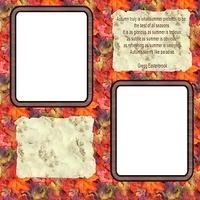 Free Scrapbooking Papers
