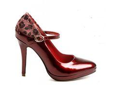 รองเท้าแฟชั่นเกาหลีแบบใหม่ สวยอินเทรนด์ มีสไตล์