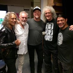 いいね!26.1千件、コメント229件 ― Metallicaさん(@metallica)のInstagramアカウント: 「Such a Majestic night.......  by Frank Munoz」
