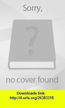 The Aythoritative Calvin and Hobbes Bill Watterson ,   ,  , ASIN: B0030D1U80 , tutorials , pdf , ebook , torrent , downloads , rapidshare , filesonic , hotfile , megaupload , fileserve