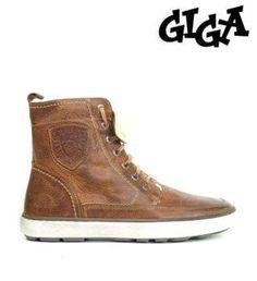 giga High Tops, High Top Sneakers, Boys, Fashion, Baby Boys, Moda, Fashion Styles, Senior Boys, Sons