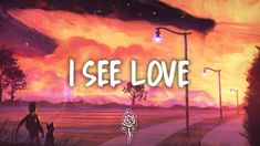 Jonas Blue - I See Love (Lyrics) feat. Joe Jonas