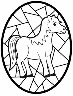 Free Coloring Pages, Coloring Sheets, Coloring Books, Animal Activities, Autumn Activities, Hl Martin, Line Drawing, Painting & Drawing, Pebbles And Bam Bam