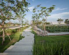 CORO-FIELD-06 « Landscape Architecture Works | Landezine