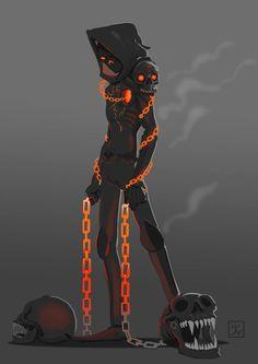Image result for fantasy game hat concept art