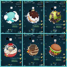 walkr app - Google Search Bg Design, Game Ui Design, Graphic Design, Space Map, Gui Interface, Game Gui, Space Games, Mobile Ui Design, Game Concept