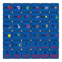 Sprogs Learning Carpet Squares https://www.schooloutfitters.com/catalog/product_family_info/cPath/CAT435_CAT1521/pfam_id/PFAM40843