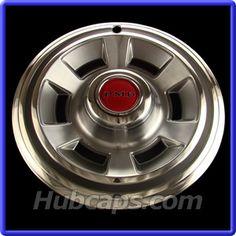 Pontiac Grand Prix Hub Caps, Center Caps & Wheel Covers - Hubcaps.com #Pontiac #PontiacGrandPrix #GrandPrix #HubCaps #HubCap #WheelCovers #WheelCover