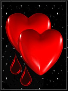 The perfect Nasserq Love Kiss Animated GIF for your conversation. Love Heart Gif, Love Heart Images, Love You Gif, Love You Images, Love Kiss, Heart Art, Rose Flower Wallpaper, Heart Wallpaper, Love Wallpaper