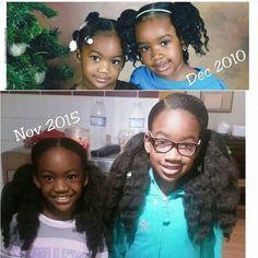 Little Beauties - http://community.blackhairinformation.com/hairstyle-gallery/kids-hairstyles/little-beauties/