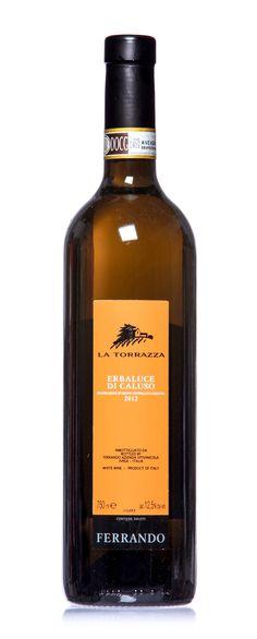 symone chardonnay