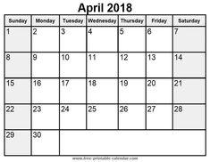 February Calendar Printable  Kitty Wallpaper
