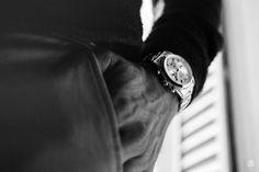 Rolex 6238 Pre-Daytona Chronograph