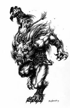 ron spencer black and white art - Google Search