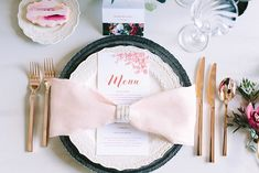 Wedding Inspiration with Black and Red Colour Scheme & Gold Accents (Rock My Wedding) Rehearsal Dinner Inspiration, Wedding Inspiration, Wedding Ideas, Destination Wedding Planner, Wedding Planning, Rock My Style, Red Color Schemes, Red Wedding Flowers, Greece Wedding
