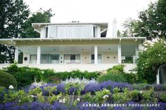 Check out this awesome listing on Airbnb: Vashon Island lavender farm w/ view in Vashon