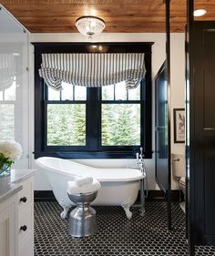 Bathroom Partitions Paint pindoug dettman on bathroom partitions | pinterest