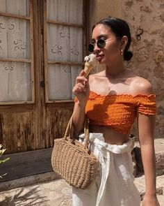outdoor fashion photography that look cool Style Outfits, Mode Outfits, Casual Outfits, Diy Fashion, Ideias Fashion, Fashion Looks, Fashion Outfits, Fashion Ideas, Fashion Pictures