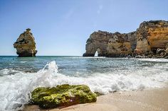 Nine days in Portugal | Michael van der Beck photography