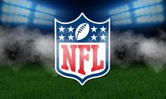 2014 NFL Season Week 15 Preview - http://movietvtechgeeks.com/2014-nfl-season-week-15-preview/-Well there are only three weeks left in the 2014 regular season (sad, I know), and no team has clinched a playoff berth yet this season. There are multiple 2 win teams, and multiple 9 plus win teams. It's a weird season. Well, here's Week 15: