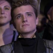 """Finally a movie that reverses some gender roles. NPR's article""""What Really Makes Katniss Stand Out? Peeta, Her Movie Girlfriend"""""""