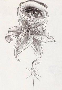 Ang Gtattoos Sleeve Ideas Drawings | Tattoo Design Drawings » KASET SEMPET