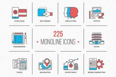 monoline_icons_collection_preview-f.png (580×386)