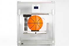 cubex-3d-systems-printer-basketball-1