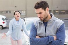Self Sabotaging Through a False Sense of Entitlement in Relationships | Katarina Phang, The Man Whisperer