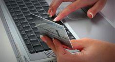 Cinco dicas para organizar os pagamentos do seu e-commerce  http://www.ecommercebrasil.com.br/artigos/cinco-dicas-para-organizar-os-pagamentos-seu-e-commerce/