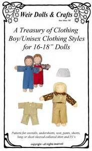 Boy Clothes Patterns Free - Bing Images