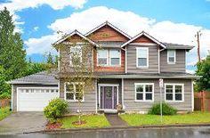22806 48th Place W Mountlake Terrace, WA 98043  5 beds, 2.5 baths, $429,990