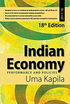 General knowledge 2018 by manohar pandey pdf ebook free download indian economy performance and policies by uma kapila pdf ebook fandeluxe Gallery