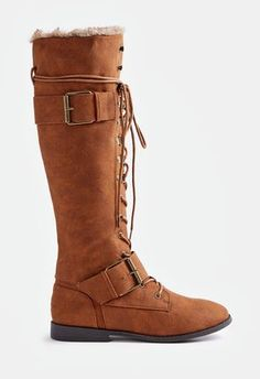 e90c4620f0e You can never go wrong with a simple and classic tall boot. This minimal  design