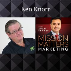 RankBrain is changing the way many small businesses view their online presence on Google. In this episode, Adam Torres and Ken Knorr, CEO and President at That Company, explore RankBrain and tips business owners should know in order to reach their target audience online. Target Audience, Need To Know, Small Businesses, Presidents, How To Apply, Explore, Marketing, Google, Tips