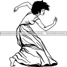 Black Ballerina, Lost Images, Ballet Dancers, Vinyl Designs, Svg Cuts, Invitation Design, Silhouette Cameo, Cutting Files