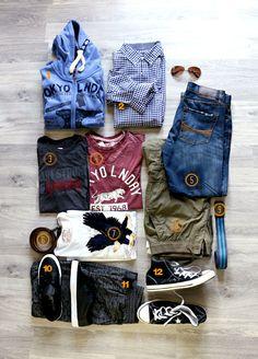 Trendy Shirts For Boys Teenage Boy Fashion, Toddler Fashion, Kids Fashion, School Fashion, Fashion Ideas, Men's Fashion, Baby Kids Wear, Boys Wear, Swag Outfits