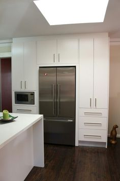 Call now for free measure and fair quote on 1300 747 666 or our designer will be available on 0418433687 or EMAIL US:sales@kitchentek.com.au www.kitchentek.com.au
