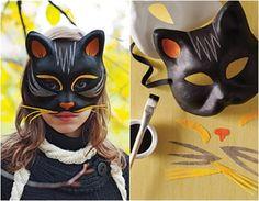 4. Black Cat