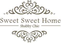 logo sweet sweet home