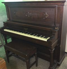 #31 on post-1979 pianos TUNED Rhodes Piano Tine #24 D#//Eb