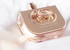 Gucci Guilty eau de parfum perfume for women. Perfume Gucci, Perfume Glamour, Perfume Scents, Perfume And Cologne, Fragrance Parfum, Perfume Bottles, Gucci Guilty, Parfum Victoria's Secret, Skin Products
