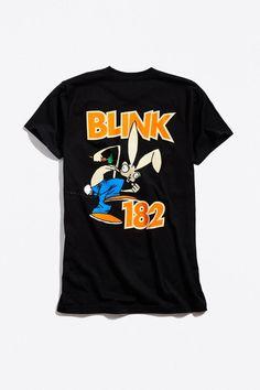 Green Day Concert Shirt Adult Small Fall Out Boy Hoobastank Rock Band Men Lot A7