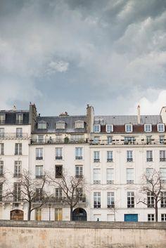 Paris Fine Art Photograph, French Home Decor $30.00